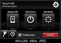 display ausschalten beim abspielen von audiodateien-psshutxp_skin_eng_vga.jpg
