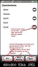 Problem mit S2P Player!-screen04.jpg