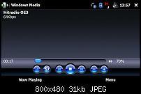 Webradio-2009-02-11_13-58-16_0003_111f.jpg