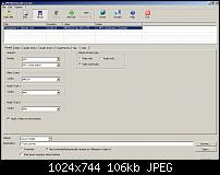 Encoder und Player - Videos auf dem HD-xmediarecode_encoder_screen0.jpg