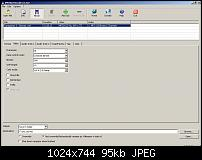 Encoder und Player - Videos auf dem HD-xmediarecode_encoder_screen2.jpg