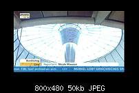 ManilaTV WVGA + Sense 2.5xx-screenshot5.jpeg