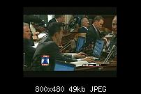 ManilaTV WVGA + Sense 2.5xx-screenshot7.jpeg