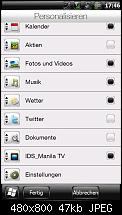 ManilaTV WVGA + Sense 2.5xx-screenshot11.jpeg
