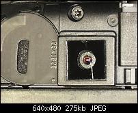 Qualität der aufgenommenen Bilder-kameralinse2.jpg