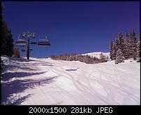 Qualität der aufgenommenen Bilder-imag0065.jpg