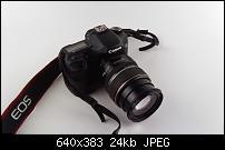 Qualität der aufgenommenen Bilder-imag0025-small-.jpg