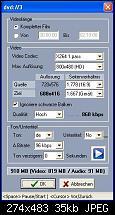 DVD-Konverter für Touch HD-einstellungen3.jpg