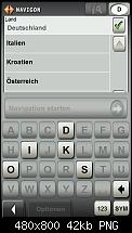 [14.12.] Navigon MN 7.4 auf Touch HD-screen01.png