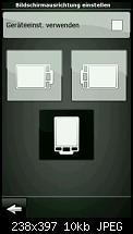 IGO8 auf dem Touch HD?-igo8.jpg