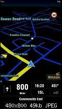 Touch HD Navigation-2008-11-18_15-56-02_0005_111.jpg