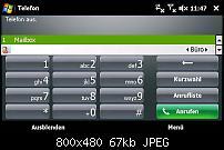 [14.12.] Navigon MN 7.4 auf Touch HD-200812090059.jpg