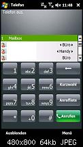 [14.12.] Navigon MN 7.4 auf Touch HD-200812090060.jpg