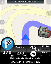 NDrive - Touch-optimiertes Navi für HD-5.png