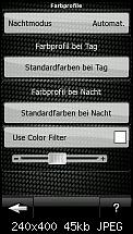 HTC Touch HD & Igo8 Skins-farbprofile.jpg