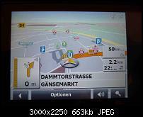 [14.12.] Navigon MN 7.4 auf Touch HD-p1010452.jpg