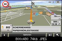 [14.12.] Navigon MN 7.4 auf Touch HD-screen-20090607-0018.jpg