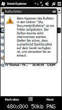 [ROM][GER-WM 6.5][18/8/09][23017] RTT Leet R2 (Full XDA_UC) & TestCenter [23037]-screen01.png