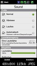 [ROM][GER-WM 6.5][18/8/09][23017] RTT Leet R2 (Full XDA_UC) & TestCenter [23037]-screen14.jpg