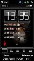 [ROM][24.5]MoritzROMxX2009XxV4[Arbeit (auf unbekannte Zeit) eingestellt!]-screen001.jpg