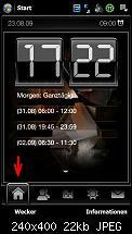 [ROM][24.5]MoritzROMxX2009XxV4[Arbeit (auf unbekannte Zeit) eingestellt!]-screen002.jpg