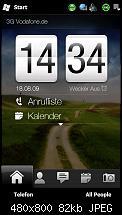 [ROM] [Aug 18] [Dutty's WM6.5 R12 Revised] Online-001b.jpg