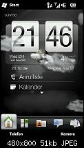 [15.11.09][ROM][Ger] Juego Sense2.1 V1.4 + Lightversion + ohne Sense-screenshot1.jpeg