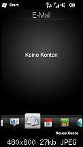 [15.11.09][ROM][Ger] Juego Sense2.1 V1.4 + Lightversion + ohne Sense-screenshot5.jpeg