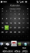 [15.11.09][ROM][Ger] Juego Sense2.1 V1.4 + Lightversion + ohne Sense-screenshot6.jpeg