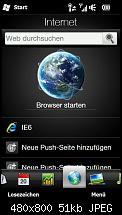 [15.11.09][ROM][Ger] Juego Sense2.1 V1.4 + Lightversion + ohne Sense-screenshot8.jpeg
