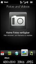[15.11.09][ROM][Ger] Juego Sense2.1 V1.4 + Lightversion + ohne Sense-screenshot9.jpeg