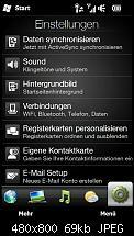 [15.11.09][ROM][Ger] Juego Sense2.1 V1.4 + Lightversion + ohne Sense-screenshot13.jpeg