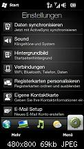[15.11.09][ROM][Ger] Juego Sense2.1 V1.4 + Lightversion + ohne Sense-screenshot13.jpeg