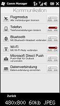 [15.11.09][ROM][Ger] Juego Sense2.1 V1.4 + Lightversion + ohne Sense-screenshot14.jpeg