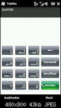 [15.11.09][ROM][Ger] Juego Sense2.1 V1.4 + Lightversion + ohne Sense-screenshot16.jpeg