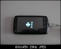 HTC Touch HD Radio und Rilphone.dll Versionen-dsc00001.jpg