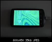 HTC Touch HD Radio und Rilphone.dll Versionen-dsc00002.jpg