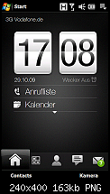 ★ [ROM][WWE][Jun.18.10] kwbr for Touch HD 1.6 [CE OS 21907][Manila 2.1][Sense 2.5]-screenshot2.png