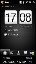 ★ [ROM][WWE][Jun.18.10] kwbr for Touch HD 1.6 [CE OS 21907][Manila 2.1][Sense 2.5]-screenshot2.png