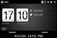 ★ [ROM][WWE][Jun.18.10] kwbr for Touch HD 1.6 [CE OS 21907][Manila 2.1][Sense 2.5]-screenshot6.png