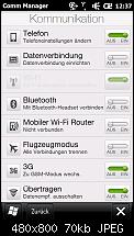 [15.11.09][ROM][Ger] Juego Sense2.1 V1.4 + Lightversion + ohne Sense-screen04.jpg