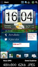 [15.11.09][ROM][Ger] Juego Sense2.1 V1.4 + Lightversion + ohne Sense-screenshot1.jpeg