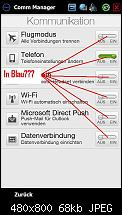 [15.11.09][ROM][Ger] Juego Sense2.1 V1.4 + Lightversion + ohne Sense-screenshot2.jpeg