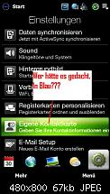 [15.11.09][ROM][Ger] Juego Sense2.1 V1.4 + Lightversion + ohne Sense-screenshot3.jpeg