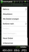 [15.11.09][ROM][Ger] Juego Sense2.1 V1.4 + Lightversion + ohne Sense-screen01.jpg