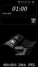 [15.11.09][ROM][Ger] Juego Sense2.1 V1.4 + Lightversion + ohne Sense-dusk_6.5_lockscreen_v2.2.jpeg