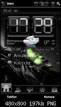 [15.11.09][ROM][Ger] Juego Sense2.1 V1.4 + Lightversion + ohne Sense-screenshot6.png