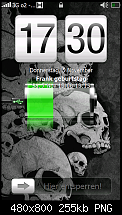 [15.11.09][ROM][Ger] Juego Sense2.1 V1.4 + Lightversion + ohne Sense-screenshot7.png