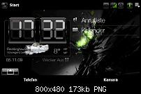[15.11.09][ROM][Ger] Juego Sense2.1 V1.4 + Lightversion + ohne Sense-screenshot8.png