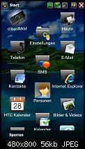 [15.11.09][ROM][Ger] Juego Sense2.1 V1.4 + Lightversion + ohne Sense-screen02.jpg